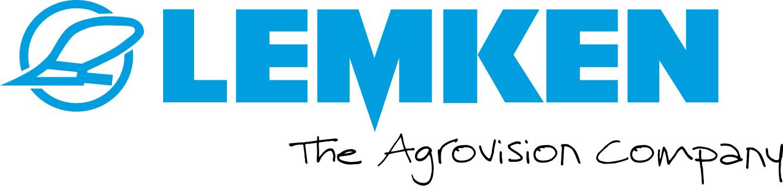 Części Lemken