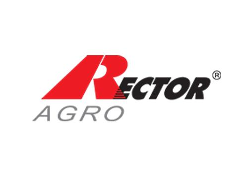 ractor agro